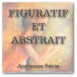 b-fig-abstrait